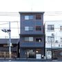 JAPANING HOTEL 京都八条口