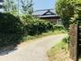 MY LAND-isumi-
