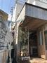guest house SHIBAFU