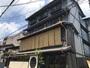 Rinn Gion Kenninji(鈴ホテル 祇園建仁寺)