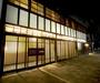 壬生宿 MIBU‐JUKU 七条梅小路