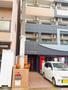 ル・アディッソ福岡 606【Vacation STAY提供】
