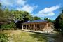 SHINMINKA Villa GUSHIKEN(本部町)【Vacation STAY提供】