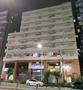 コントワール新宿505号/民泊【Vacation STAY提供】