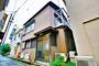 TOMARIE Horikiri Residential S/民泊【Vacation STAY提供】