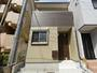 THE HOUSE Ikebukuro Sugamo/民泊【Vacation STAY提供】