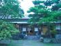 那珂川沿いの伝統大邸宅。野外でのBBQ。庭園のくつろぎ。那珂/民泊【Vacation STAY提供】