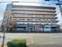 KR Apartment in Kanazawa/民泊【Vacation STAY提供】