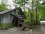 森の一軒宿 コプスハウス【Vacation STAY提供】