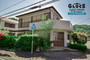 GLOCE モビリティゲストハウス 宮ヶ瀬【Vacation STAY提供】
