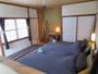 Moyai House【Vacation STAY提供】