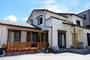 Nikko Stay House Arai【Vacation STAY提供】