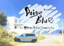 """恩納村真栄田Ocean Villa """"DaigeBlue(でぇーじ【Vacation STAY提供】"""