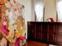 海の京都VILLA~薔薇の別荘~/民泊【Vacation STAY提供】