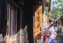 京都 祇園 雪月花【Vacation STAY提供】