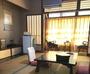 緑に囲まれた癒しの湯 伊豆屋旅館【Vacation STAY提供】