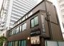 Jing House akihabara旅館【Vacation STAY提供】