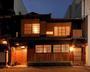 祇園ハウス2F【Vacation STAY提供】