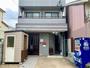 京都 ゲストハウス Sweet House【Vacation STAY提供】