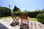 石垣島、川平湾のほとりにある貸別荘、ブランチズ ヴィラ カビラ【Vacation STAY提供】