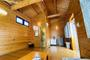 Secret Beach House Minnajima【Vacation STAY提供】