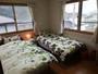 Maeda House/民泊【Vacation STAY提供】
