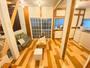 Matsuri Loft House/民泊【Vacation STAY提供】