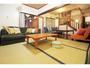 Kumoji House【Vacation STAY提供】