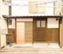 京都東山商店街の町家【Vacation STAY提供】