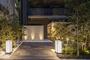 STAYAT OSAKA SHINSAIBASHI east【Vacation STAY提供】