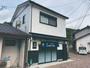 わたつみの宿162 ゲストハウス【Vacation STAY提供】