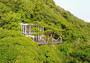 Izu Cliff House【Vacation STAY提供】