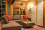 Kinzuna Lodge: Whole Lodge【Vacation STAY提供】