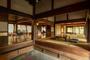 Izu Valley House Kohnoya【Vacation STAY提供】