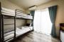onomichi hostel yutori【Vacation STAY提供】