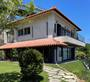 Villa CHINENBLUE/民泊【Vacation STAY提供】