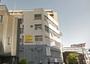 Cloud Sharing Hotel @HAKATA 1
