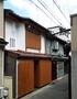 Tsukinowacho House