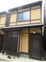 鈴 花屋町 錦山