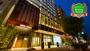 ホテルソビアルなんば大国町(2020年1月オープン)