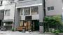 ホテル心心樂(COCORO INN)