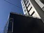 HOTEL STATE TENNOJI(ホテル ステイト てんのうじ)