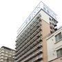 東横イン大阪阪急十三駅西口2