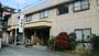 旅館 平安荘
