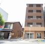 kamogawa higashi house【Vacation STAY提供】