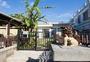 【Bonds House】昔ながらの沖縄の建物をそのまま活かしたホ【Vacation STAY提供】