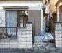 ☆★TATEISHI SAMURAI HOUSE★☆/民泊【Vacation STAY提供】