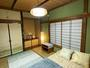 Private house easy access to T/民泊【Vacation STAY提供】