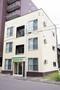 TKD HOUSE ASAHIKAWA【Vacation STAY提供】