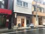 rakuna Inn 遊 Kinshicho【Vacation STAY提供】